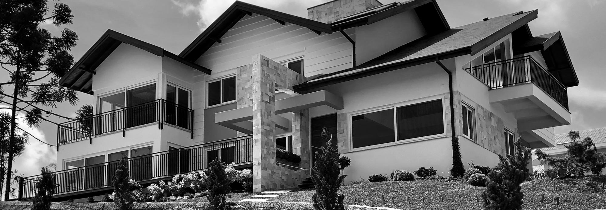 imagem-arquitetura-banner1-sem-logo