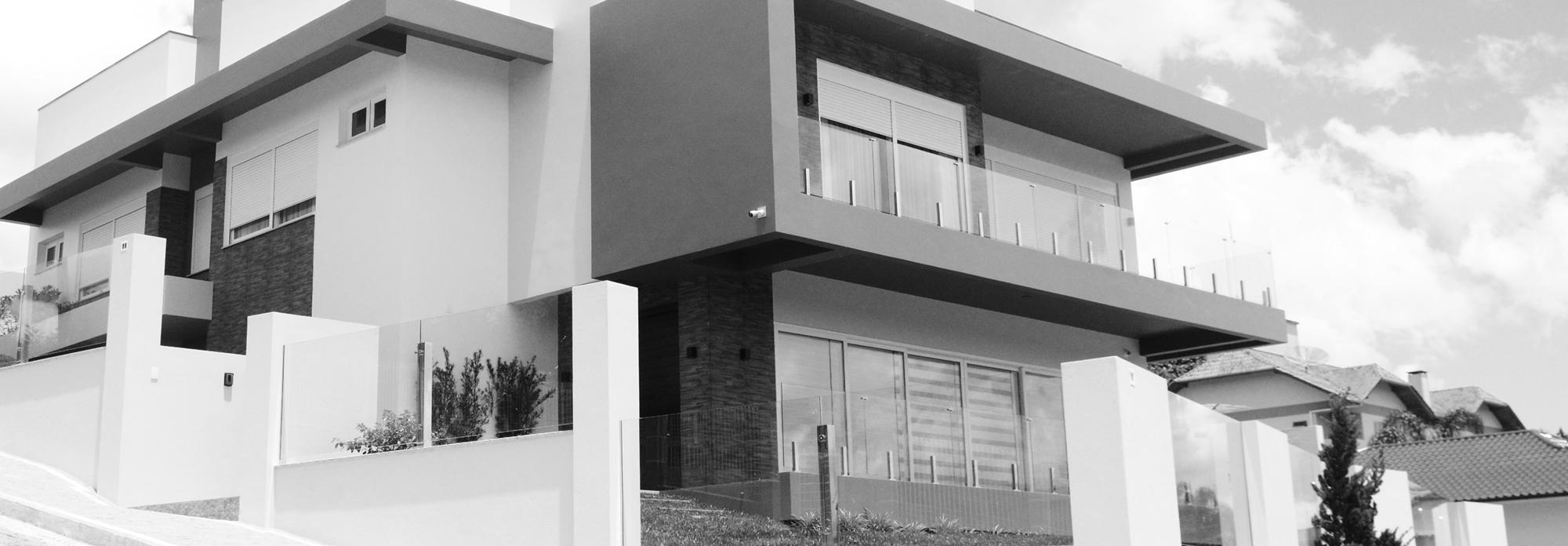 imagem-arquitetura-banner6-sem-logo