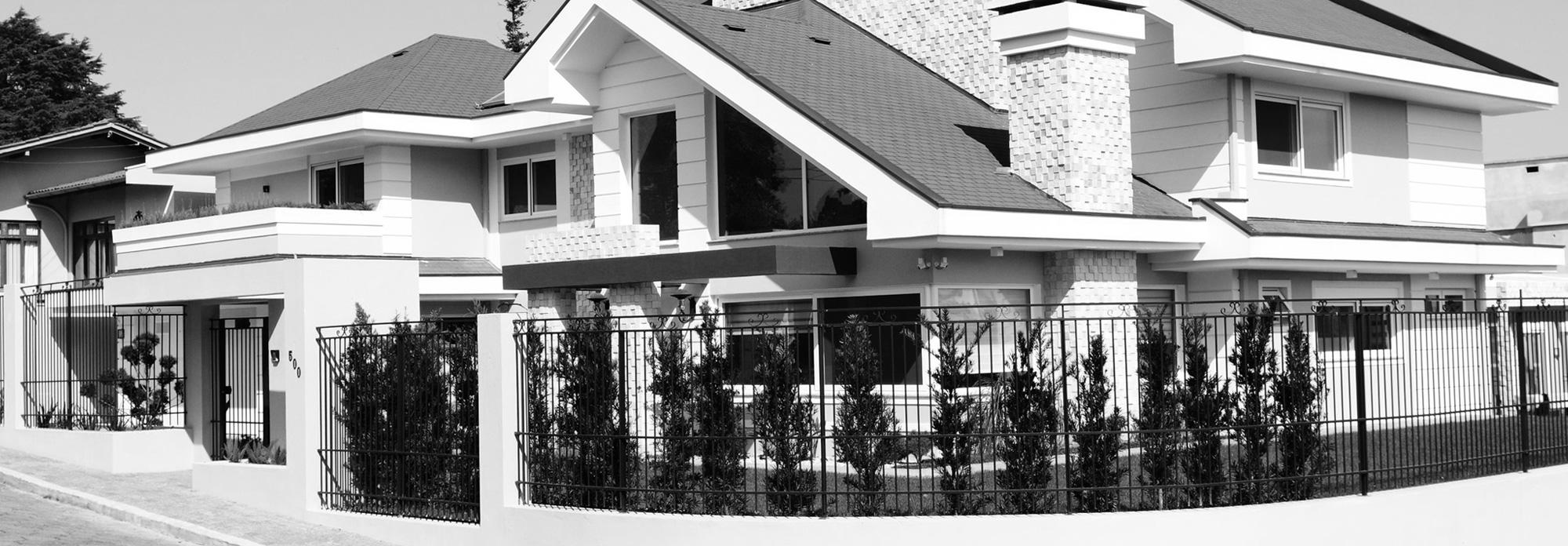 imagem-arquitetura-banner8-sem-logo